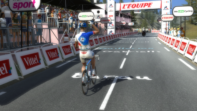 Tour d'Italie - Page 23 223970PCM0018