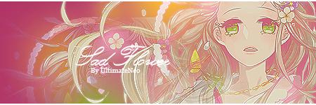 """ Tutoriel Uchiwa - Par Sissel "" 224020Sadflowertuto"