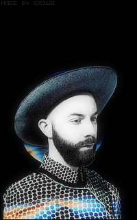 • flood & jeux 224185woodkid3
