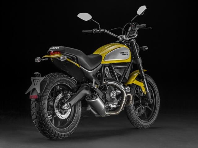 La nouvelle Ducati Scrambler est là.... 224338ducatiscrambler20150511274754gxtna