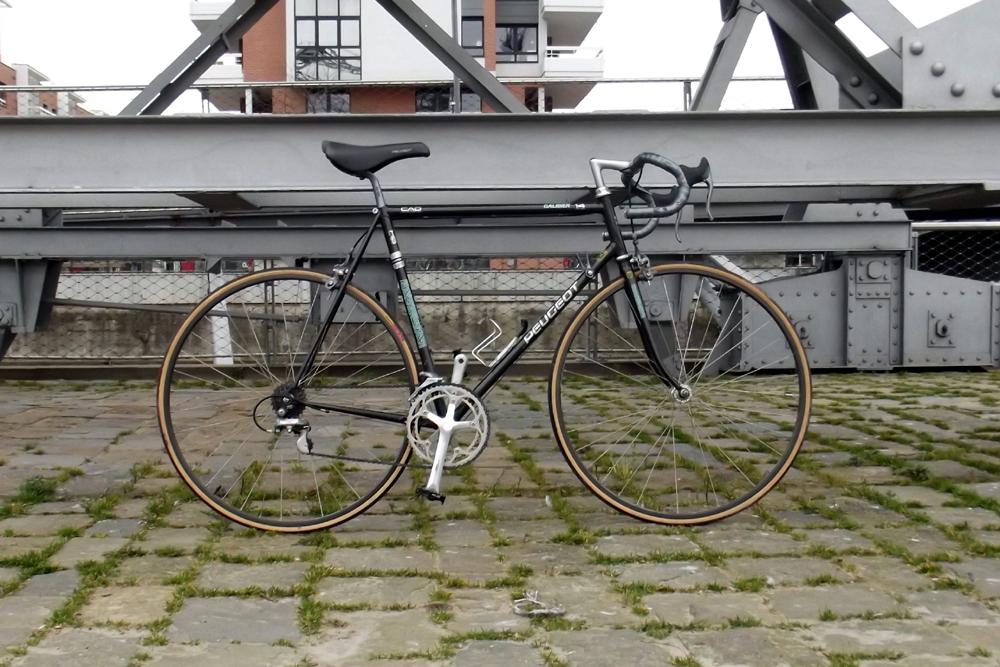 Allegro fin 70s 224482058