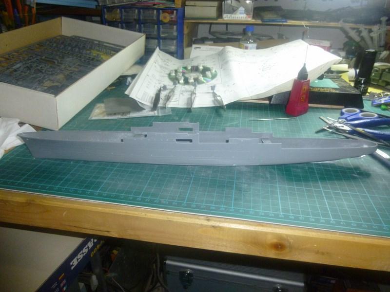 croiseur De Grasse version 1956 224511P1000465Copier