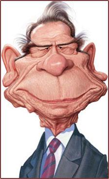 Trouvez le personnage caricaturé - Page 26 22454883c