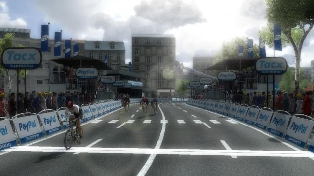 Kwiatkowski, un nouvel avenir chez Sky ?(Critérium du Dauphiné E3 P.2) 224724PCM0008