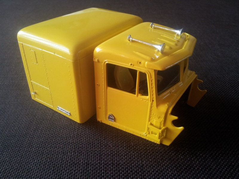 kenworth T900 australia 22481120130706200323
