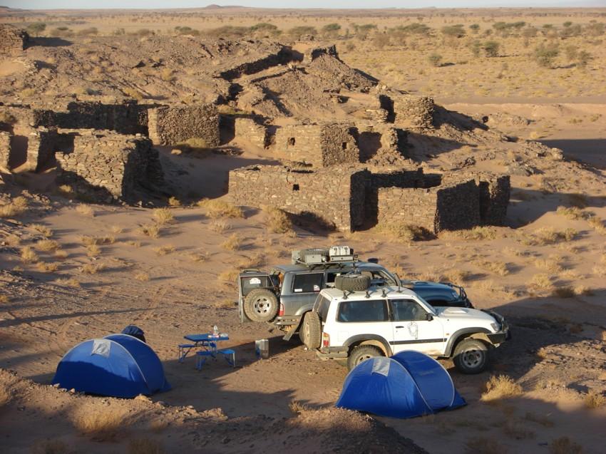 Le Grand Sud du Maroc - II 224833108