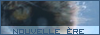 La Guerre des Meutes 22491553NE