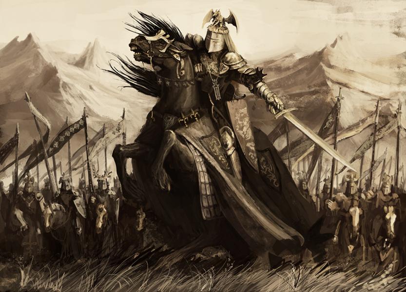 Le royaume d'Hasdruba 224950UlricvonKonniksee