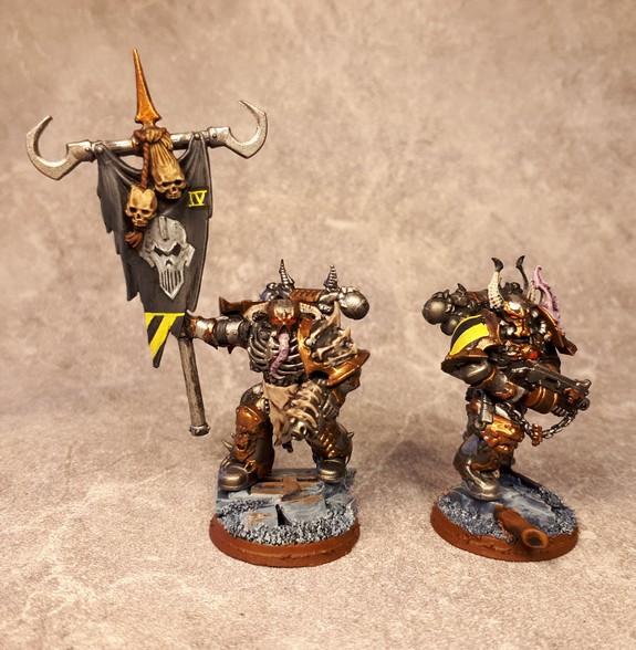 Armée Iron Warriors - Possédés !!! 225429PossdsIW3