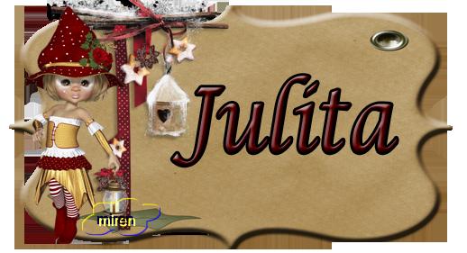 Nombres con J - Página 5 225593Julita