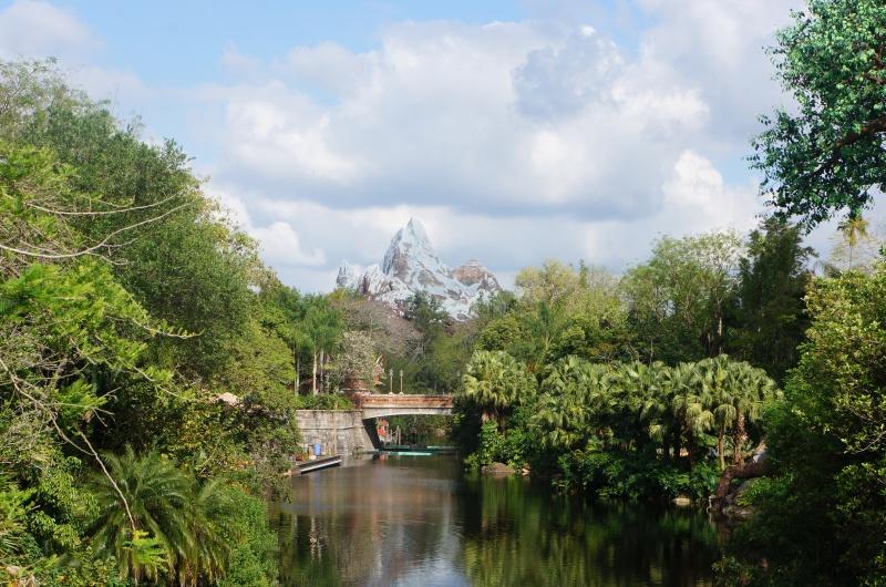 Votre classement des parcs d'attractions ! - Page 5 225710DSC01308
