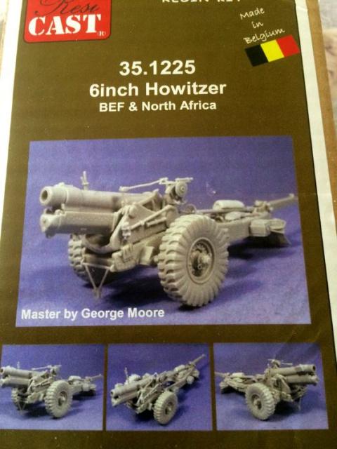 AEC Matador for sale AFV 1/35 - Page 2 225722IMG3976
