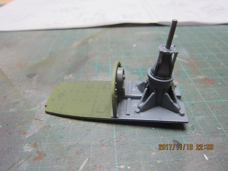 Wessex UH.5 1/48 Italeri 226012IMG4987Copier