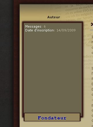 Cacher le profil sous l'avatar (dévoilé en hover) - Page 29 226061exemple2