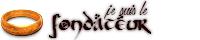 Le Grand Oeil de Barad-dûr