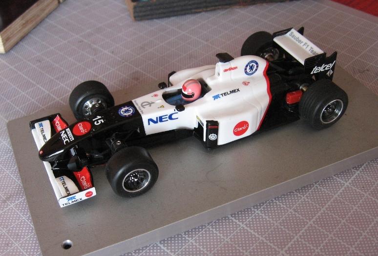 Règlement Formula GP All Slot Cars 2016 - Page 2 226143Atelier243225juillet2016011