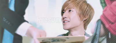 [MINI-ALBUM] ☆ DESTINATION ☆ 'Love Ya' - Page 21 226146HJL