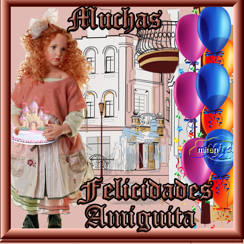 felicitaciones y cumpleaños - Página 2 226159parasalanios