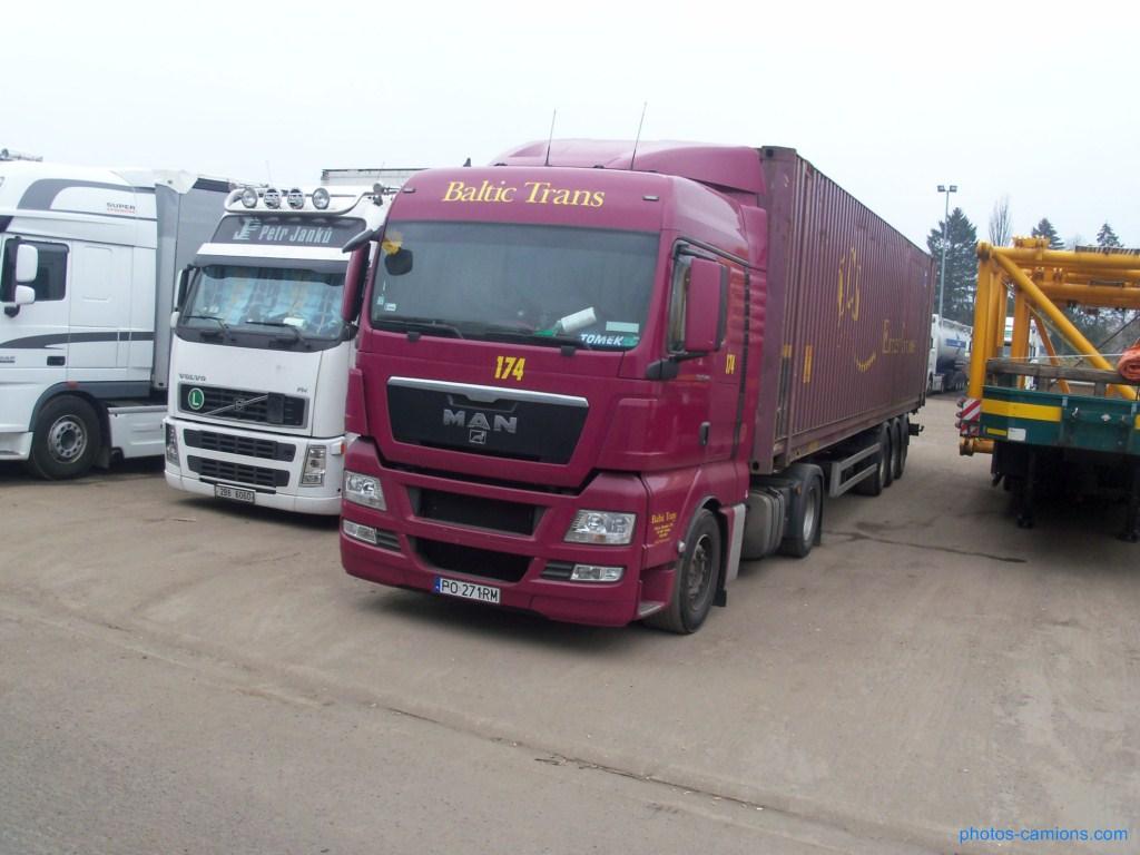 Baltic Trans  (Poznan) 226161photoscamions17mars201296Copier