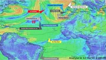 L'Everest des Mers le Vendée Globe 2016 - Page 11 2261661analysemeteodu12fevrier2017r360360