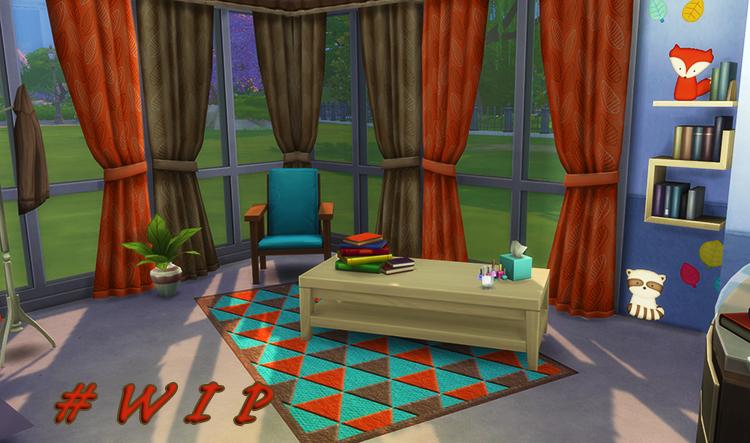 Et un Tumblr de plus, un ! - Lin'&Sims 226237previewwip2