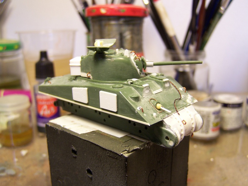 Sherman 1( britannique) 226378sherman1c011