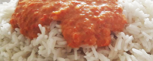 Sauce poivron et lentilles corail 2264721501355786banrepas