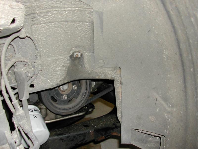Astra G coupé Bertone Turbo pack 2.0T 16v. - Page 3 226501DSCN4231