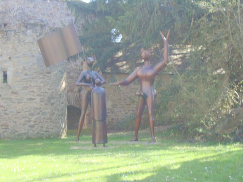 Sculpteur en son Château 226594DSC05119