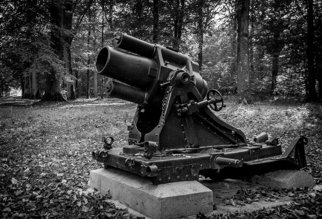 Canons de Belleau 226761IMGP7077