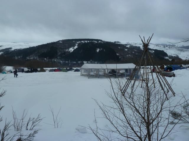 Bonnets Givrés : une belle hivernale rustique et joviale 226817P1350025