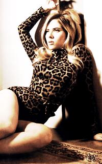 Scarlett Johansson - 200*320 227011Scarlett24