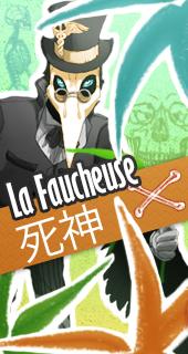CONCOURS DE GRAPH - un avatar pour la Faucheuse ! 227048FaucheusePaBAva0219072017