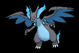 POKEMON AUBE VERSION 3 : LANCEMENT DE LA BETA DU FORUM 227056Sprite6x006MX