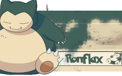 Fiche de Ronflax 227810SignaRonflax