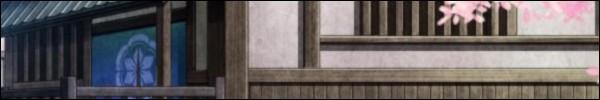 Pensionnat de la lune rousse 227841logosalledesport