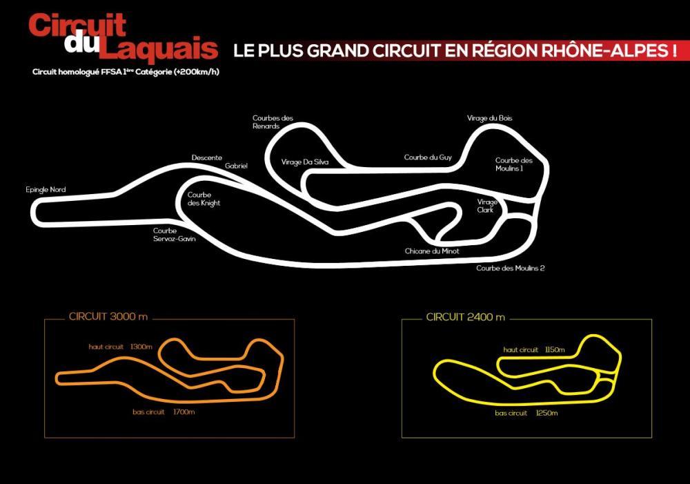 Circuit du Laquais 227877planstraclaquais