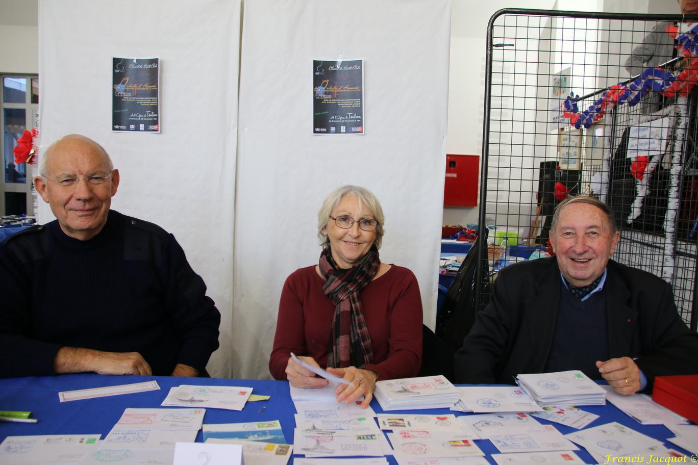 [ Associations anciens Marins ] ADOSM Toulon 2015 227974IMG5480