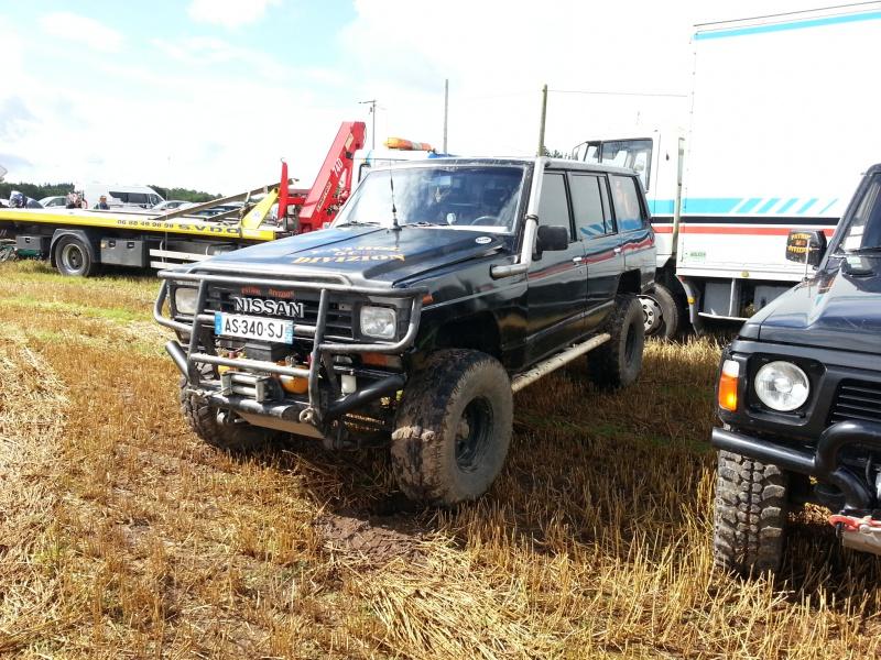 4x4 de depanage en autocross 22832020120805112408