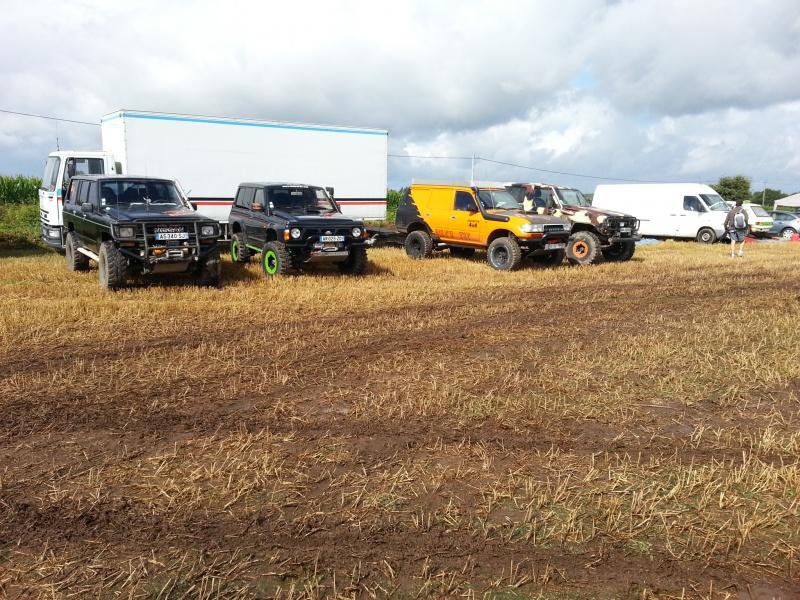 4x4 de depanage en autocross 22867020120805112348