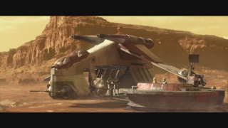 LEGO STAR WARS - 75000 - Clone Troopers vs Droidekas 228745bog31s391