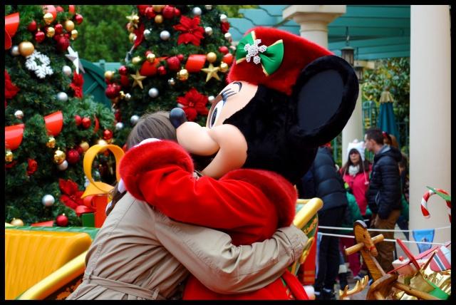 Vos photos avec les Personnages Disney - Page 3 228747DSC0006