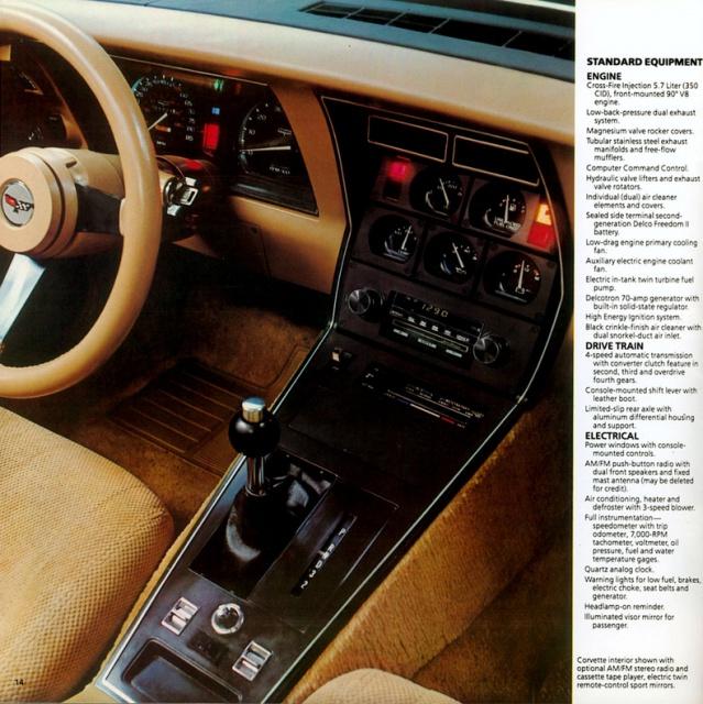 chevrolet corvette 1982 edition collector monogram au 1/8 - Page 2 2288643869lowres