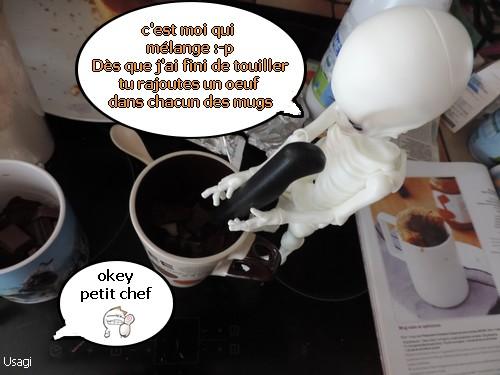 Thème : Recette de cuisine 2289983713
