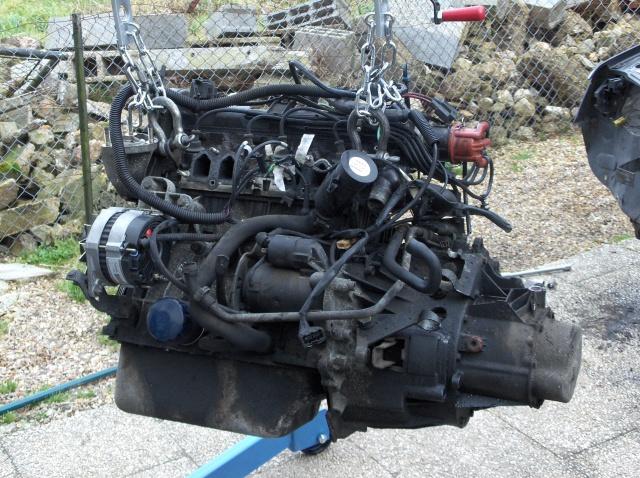 205 GTI 1600 COCO 229038HPIM1313