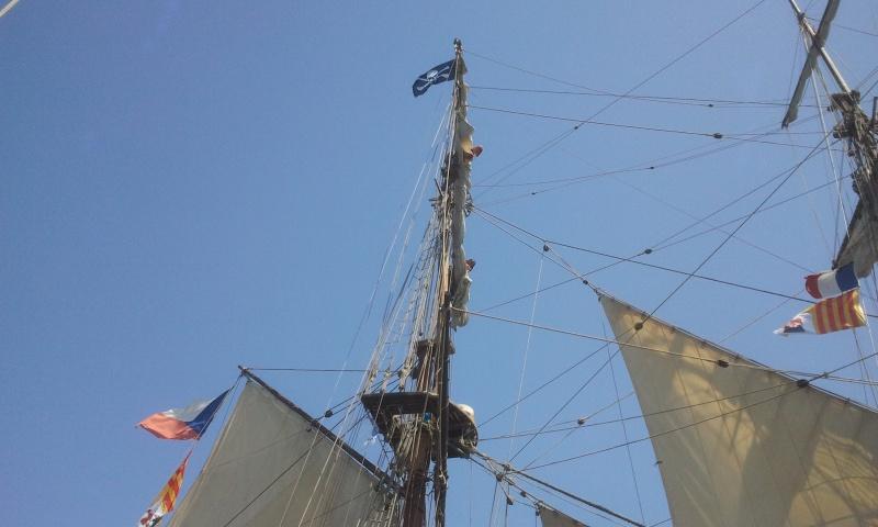 ca se passe à Sanary sur mer pour la pentecôte 229589LaGraceDepartdeSanary8juin20148