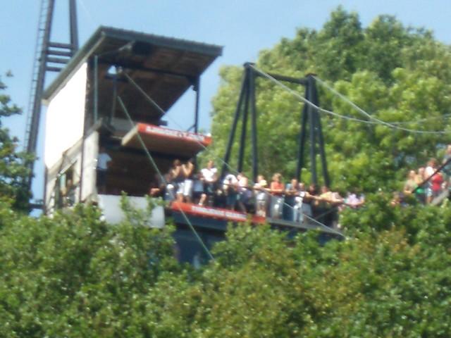 saut à l'elastique - Johnny et Steli 229729Aug24822