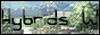Hybrids World 229771ghgg