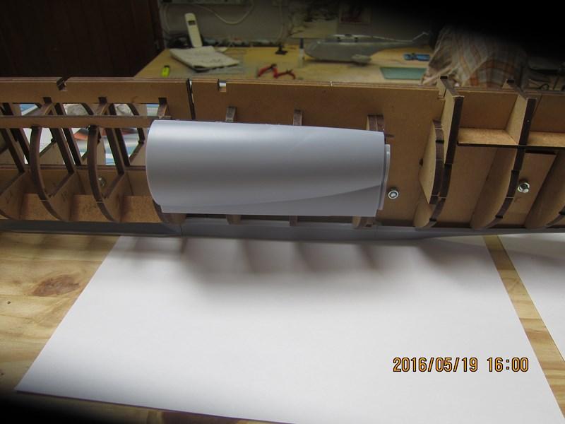 U-boat  U 96  1/48 de Hachette/Amati 229897IMG3284Copier