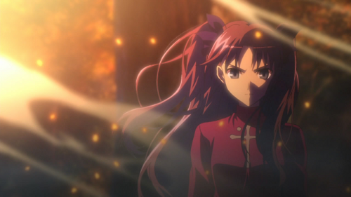 Fate Stay Night Unlimited Blade Works 229913screenUBW5